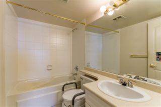 Photo 10: 303 1655 GRANT AVENUE in Port Coquitlam: Glenwood PQ Condo for sale : MLS®# R2447643