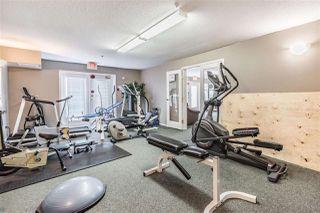 Photo 17: 303 1655 GRANT AVENUE in Port Coquitlam: Glenwood PQ Condo for sale : MLS®# R2447643
