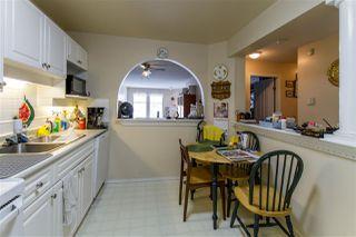 Photo 7: 303 1655 GRANT AVENUE in Port Coquitlam: Glenwood PQ Condo for sale : MLS®# R2447643