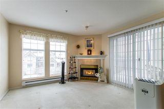 Photo 2: 303 1655 GRANT AVENUE in Port Coquitlam: Glenwood PQ Condo for sale : MLS®# R2447643