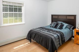 Photo 15: 40 Sunset Drive in Glen Haven: 40-Timberlea, Prospect, St. Margaret`S Bay Residential for sale (Halifax-Dartmouth)  : MLS®# 202011241