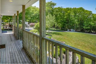 Photo 24: 40 Sunset Drive in Glen Haven: 40-Timberlea, Prospect, St. Margaret`S Bay Residential for sale (Halifax-Dartmouth)  : MLS®# 202011241