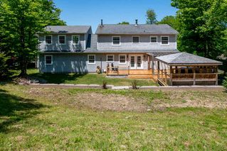 Photo 25: 40 Sunset Drive in Glen Haven: 40-Timberlea, Prospect, St. Margaret`S Bay Residential for sale (Halifax-Dartmouth)  : MLS®# 202011241