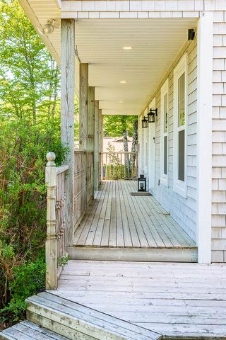 Photo 2: 40 Sunset Drive in Glen Haven: 40-Timberlea, Prospect, St. Margaret`S Bay Residential for sale (Halifax-Dartmouth)  : MLS®# 202011241