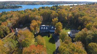 Photo 27: 40 Sunset Drive in Glen Haven: 40-Timberlea, Prospect, St. Margaret`S Bay Residential for sale (Halifax-Dartmouth)  : MLS®# 202011241