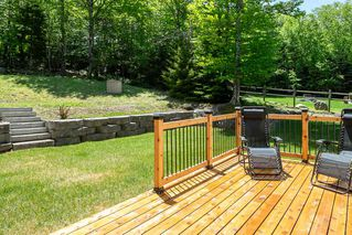 Photo 22: 40 Sunset Drive in Glen Haven: 40-Timberlea, Prospect, St. Margaret`S Bay Residential for sale (Halifax-Dartmouth)  : MLS®# 202011241