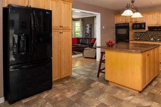 Photo 8: 40 Sunset Drive in Glen Haven: 40-Timberlea, Prospect, St. Margaret`S Bay Residential for sale (Halifax-Dartmouth)  : MLS®# 202011241