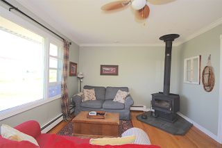 Photo 9: 1243 Highway 358 in Port Williams: 404-Kings County Residential for sale (Annapolis Valley)  : MLS®# 202011545