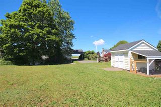 Photo 26: 1243 Highway 358 in Port Williams: 404-Kings County Residential for sale (Annapolis Valley)  : MLS®# 202011545