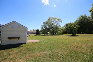 Photo 25: 1243 Highway 358 in Port Williams: 404-Kings County Residential for sale (Annapolis Valley)  : MLS®# 202011545