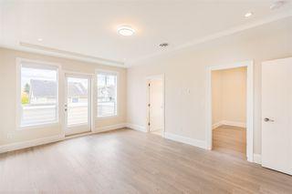 Photo 6: 4560 GARRY Street in Richmond: Steveston Village House for sale : MLS®# R2470702