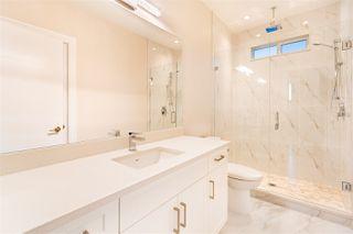 Photo 19: 4560 GARRY Street in Richmond: Steveston Village House for sale : MLS®# R2470702