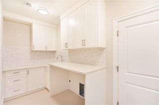 Photo 26: 4560 GARRY Street in Richmond: Steveston Village House for sale : MLS®# R2470702