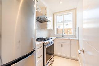 Photo 20: 4560 GARRY Street in Richmond: Steveston Village House for sale : MLS®# R2470702