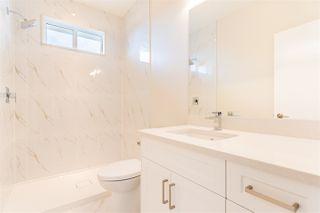 Photo 15: 4560 GARRY Street in Richmond: Steveston Village House for sale : MLS®# R2470702