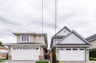 Photo 27: 4560 GARRY Street in Richmond: Steveston Village House for sale : MLS®# R2470702