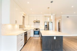 Photo 25: 4560 GARRY Street in Richmond: Steveston Village House for sale : MLS®# R2470702