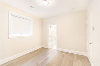 Photo 12: 4560 GARRY Street in Richmond: Steveston Village House for sale : MLS®# R2470702