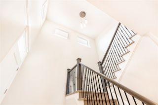 Photo 17: 4560 GARRY Street in Richmond: Steveston Village House for sale : MLS®# R2470702