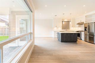 Photo 23: 4560 GARRY Street in Richmond: Steveston Village House for sale : MLS®# R2470702