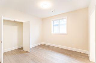 Photo 11: 4560 GARRY Street in Richmond: Steveston Village House for sale : MLS®# R2470702