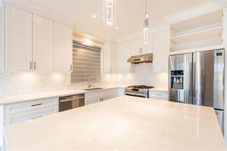 Photo 22: 4560 GARRY Street in Richmond: Steveston Village House for sale : MLS®# R2470702