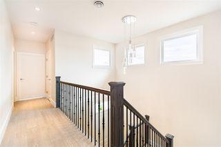 Photo 16: 4560 GARRY Street in Richmond: Steveston Village House for sale : MLS®# R2470702
