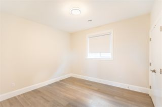 Photo 10: 4560 GARRY Street in Richmond: Steveston Village House for sale : MLS®# R2470702