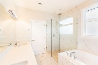 Photo 8: 4560 GARRY Street in Richmond: Steveston Village House for sale : MLS®# R2470702