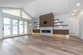 "Photo 6: 23366 FRANCIS Avenue in Langley: Fort Langley House for sale in ""Fort Langley"" : MLS®# R2476346"