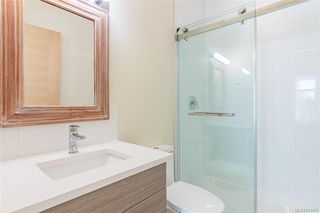 Photo 20: 201 2130 Sooke Rd in Colwood: Co Hatley Park Row/Townhouse for sale : MLS®# 834885