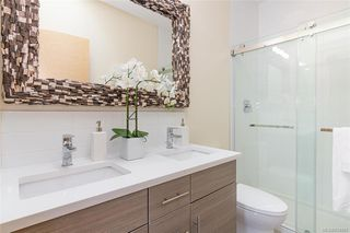 Photo 18: 201 2130 Sooke Rd in Colwood: Co Hatley Park Row/Townhouse for sale : MLS®# 834885