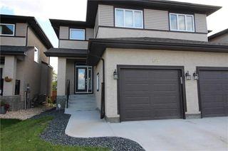 Photo 10: 198 El Tassi Drive in Winnipeg: Starlite Village Residential for sale (3K)  : MLS®# 202017662