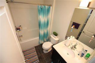 Photo 8: 198 El Tassi Drive in Winnipeg: Starlite Village Residential for sale (3K)  : MLS®# 202017662