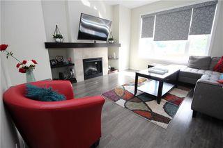 Photo 2: 198 El Tassi Drive in Winnipeg: Starlite Village Residential for sale (3K)  : MLS®# 202017662