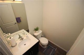 Photo 7: 198 El Tassi Drive in Winnipeg: Starlite Village Residential for sale (3K)  : MLS®# 202017662