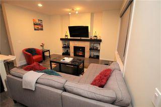 Photo 3: 198 El Tassi Drive in Winnipeg: Starlite Village Residential for sale (3K)  : MLS®# 202017662