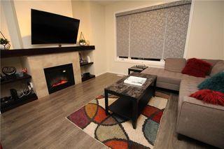 Photo 5: 198 El Tassi Drive in Winnipeg: Starlite Village Residential for sale (3K)  : MLS®# 202017662