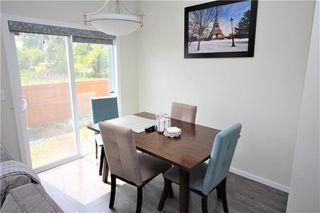 Photo 6: 198 El Tassi Drive in Winnipeg: Starlite Village Residential for sale (3K)  : MLS®# 202017662
