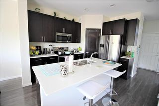Photo 4: 198 El Tassi Drive in Winnipeg: Starlite Village Residential for sale (3K)  : MLS®# 202017662