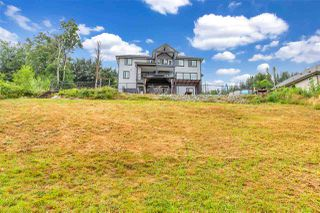 Photo 30: 32860 CAMERON Avenue in Mission: Mission BC House for sale : MLS®# R2480200