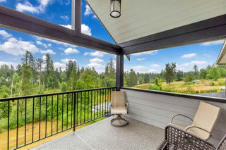 Photo 27: 32860 CAMERON Avenue in Mission: Mission BC House for sale : MLS®# R2480200