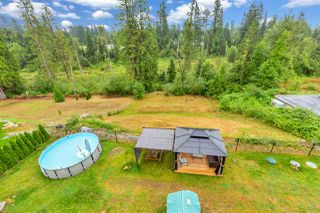 Photo 31: 32860 CAMERON Avenue in Mission: Mission BC House for sale : MLS®# R2480200