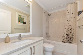 Photo 16: 32860 CAMERON Avenue in Mission: Mission BC House for sale : MLS®# R2480200