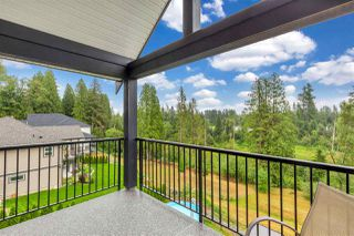 Photo 26: 32860 CAMERON Avenue in Mission: Mission BC House for sale : MLS®# R2480200