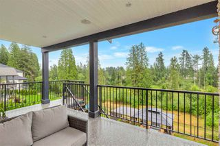 Photo 25: 32860 CAMERON Avenue in Mission: Mission BC House for sale : MLS®# R2480200