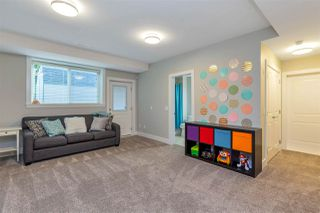 Photo 22: 32860 CAMERON Avenue in Mission: Mission BC House for sale : MLS®# R2480200
