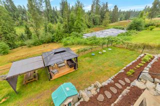 Photo 28: 32860 CAMERON Avenue in Mission: Mission BC House for sale : MLS®# R2480200