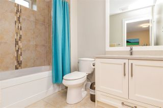 Photo 23: 32860 CAMERON Avenue in Mission: Mission BC House for sale : MLS®# R2480200
