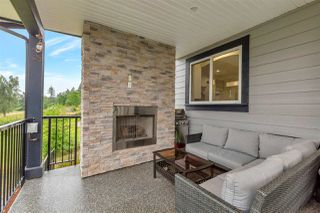 Photo 24: 32860 CAMERON Avenue in Mission: Mission BC House for sale : MLS®# R2480200